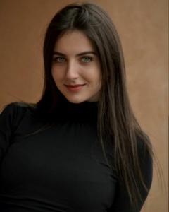 Maja Milenković
