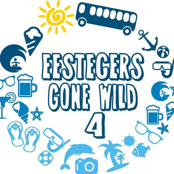EESTECersGoneWild4