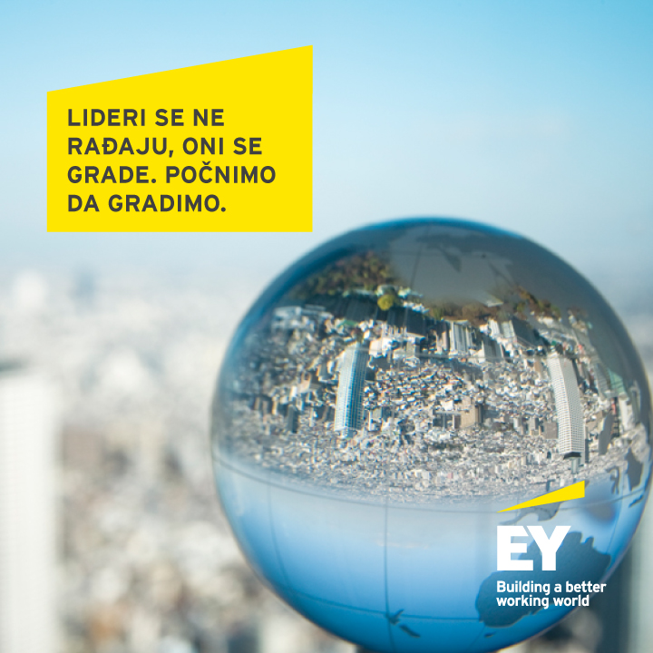 EY studija slucaja LearnTodayLeadTomorrow2015
