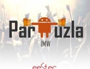 Partuzla