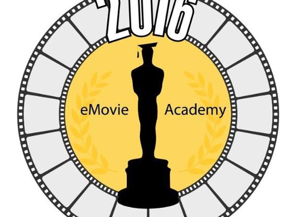 """Radionica u Sarajevu: """"eMovie Academy 2016″"""