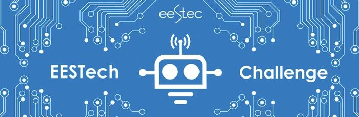 Internacionalno takmičenje EESTech Challenge iz oblasti Machine learning-a