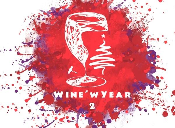 IMV u Izmiru: Wine'w Year 2