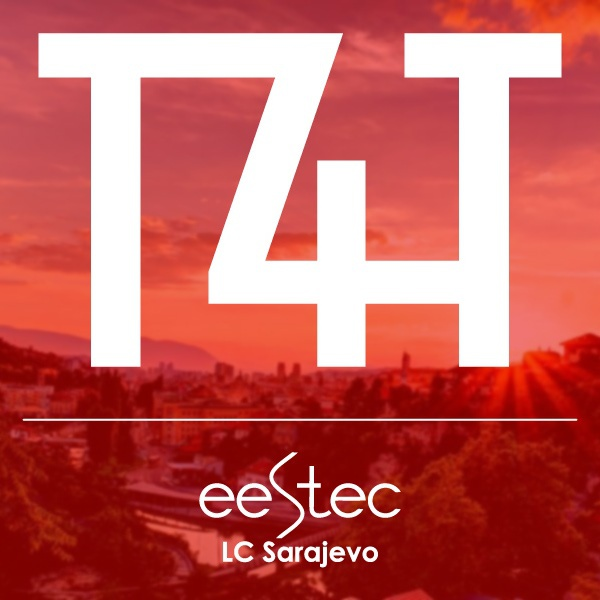 T4T-1