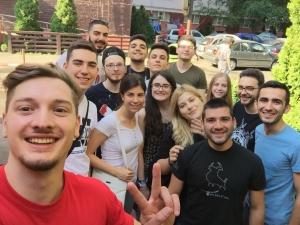 IMG-20180507-WA0010 - Mihajlo Starcevic