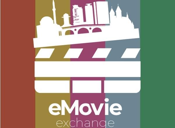 """Razmena u LK Sarajevo: """"eMovie Exchange"""""""