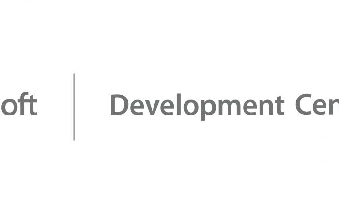 Pozicija Program Manager u kompaniji Microsoft Development Center Serbia