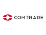 Comtrade200