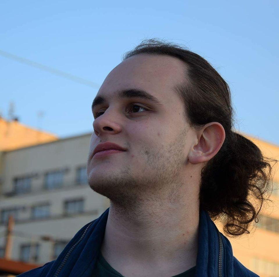 Igor Zec