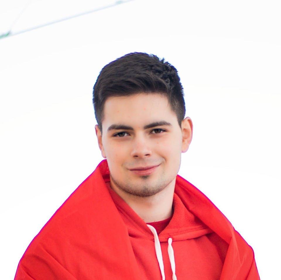 Stevan Đulinac